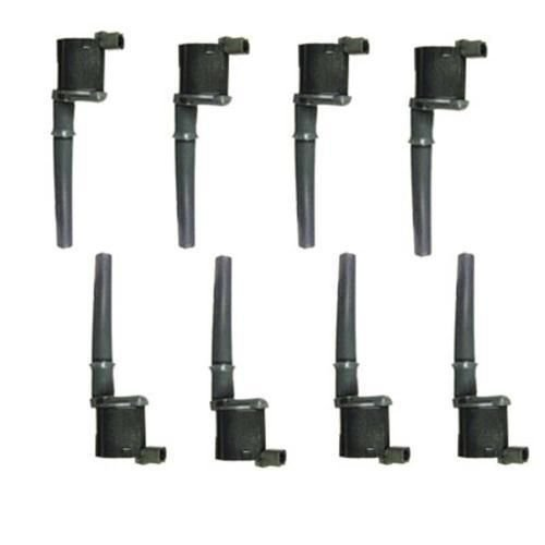 new-heavy-duty-dg512-uf191-performance-ignition-coil-8-pack-for-mustang-navigator-gt