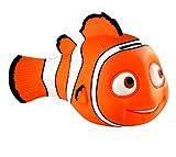 Acquista Bullyland - Salvadanaio Nemo