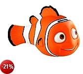 Bullyland - Salvadanaio Nemo