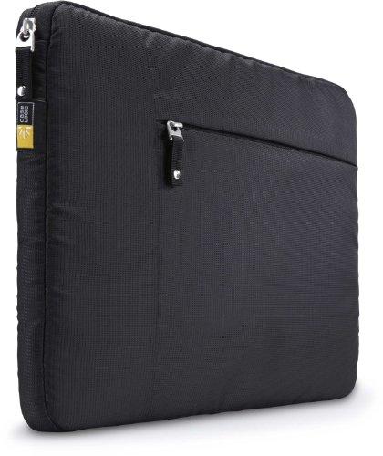 case-logic-ts115k-housse-universelle-en-nylon-pour-ordinateur-portable-156-noir