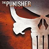 The Punisher (�ѥ˥å��㡼)