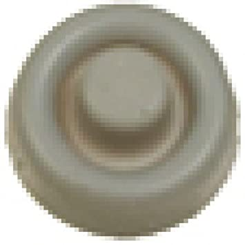 Original Bunzlauer Keramik Suppenterrine 3,0 Liter im Dekor 41
