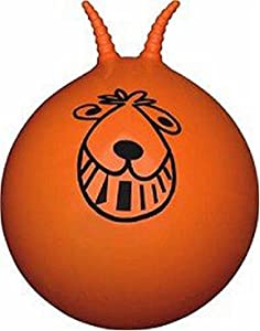 Science Museum Giant Retro Space Hopper(1)