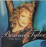 echange, troc Bonnie Tyler - Free Spirit