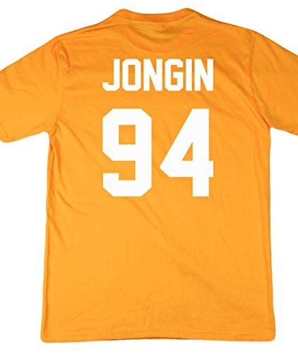 hippowarehouse-jongin-94-printed-on-the-back-unisex-short-sleeve-t-shirt