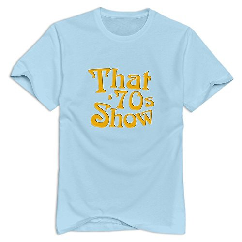 that-70s-show-logo-nerdy-100-cotton-skyblue-t-shirts-for-mens-size-l