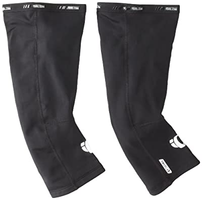 Pearl Izumi - Ride Elite Thermal Knee Warmer