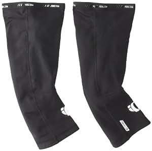 Pearl Izumi Men's Elite Thermal Knee Warmer - Black, X-Small