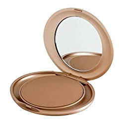 Milani Pressed Powder - Honey Amber