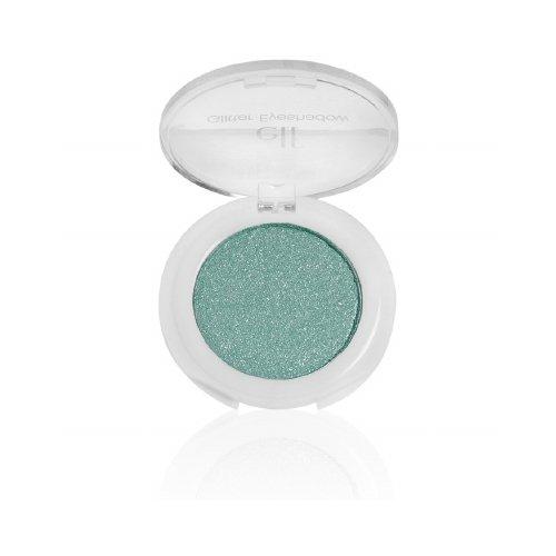 e.l.f. Essential Glitter Eyeshadow Beachy Chic
