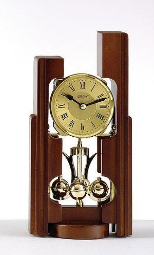 Haller Classic Table Clocks 9149-1
