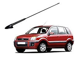 Premium Qualtiy Car Replacement Audio Roof Antenna For - Ford Fusion - F-002