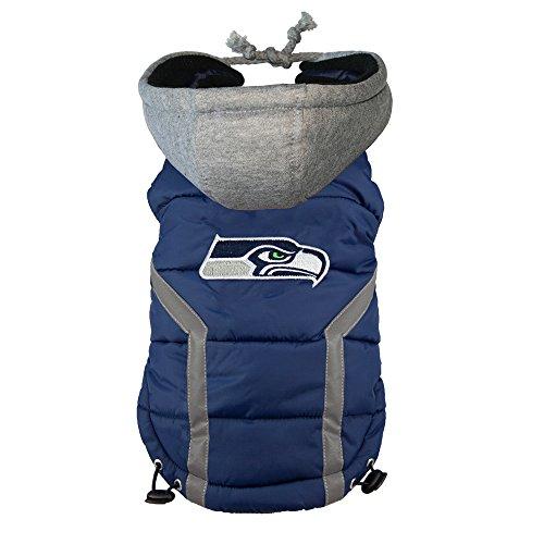 NFL-Seattle-Seahawks-Dog-Puffer-Vest