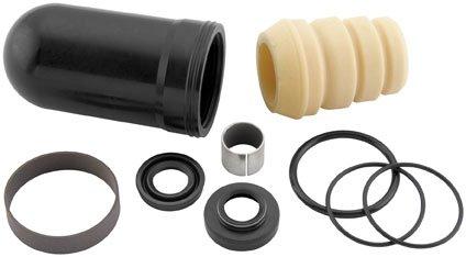 KYB Shock Service Kit 129995000101