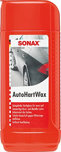 sonax-03011000-cera-dura-para-coche