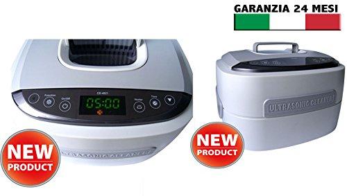 pulitore-vaschetta-ultrasuoni-lavatrice-cd-4821-170w-touch