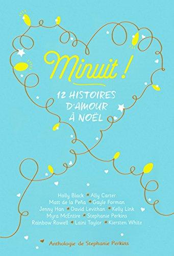 minuit-12-histoires-damour-a-noel
