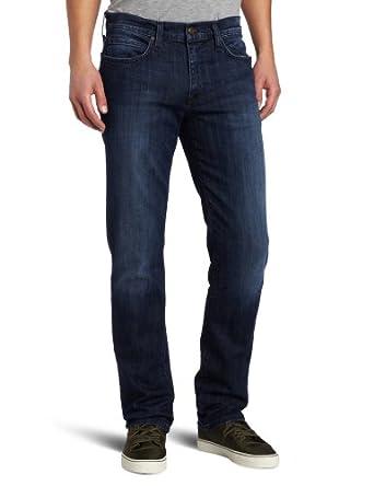 Joe's Jeans Men's Brixton Straight and Narrow Jean in Remington, Remington, 30