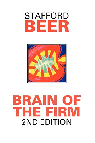 Brain of the Firm (Classic Beer Series)