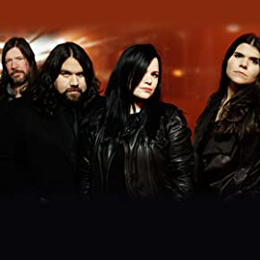 Image of The Magic Numbers