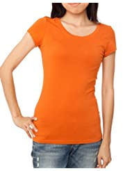 "Clothing & Accessories › ""orange t-shirt"""