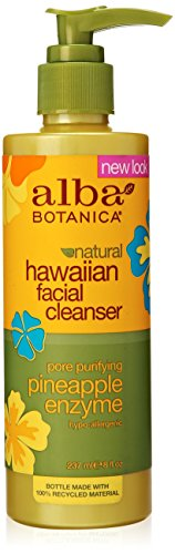 alba-botanica-pineapple-enzyme-facial-cleaner-235-ml