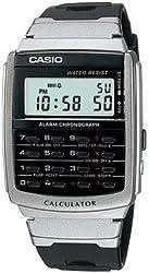 Casio - CA-56-1UW