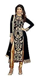 WOMEN'S DRESS MATERIAL BY RANISHA