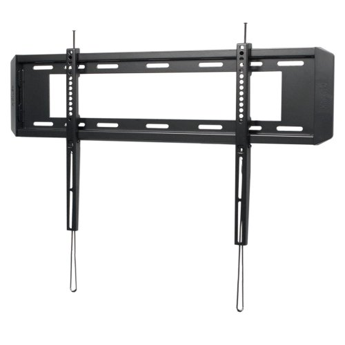 Kanto F3760 Fixed Mount For 37-Inch To 60-Inch Tvs