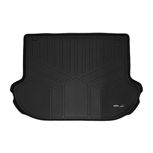 maxtray-cargo-liner-for-nissan-murano-2015-2016-black