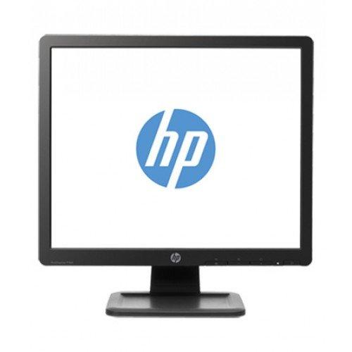 HP 19us
