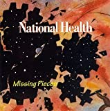 Missing Pieces by National Health