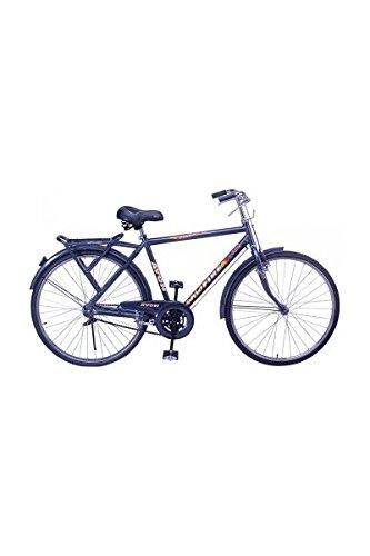 576c3d11ebf Avon Cycles Wildfire City Bike Cycle (Blue) Price in India | Buy Avon Cycles  Wildfire City Bike Cycle (Blue) Online - Gludo.com
