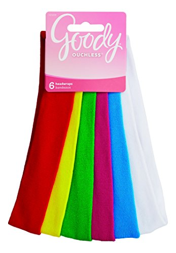 goody-ouchless-jersey-headwrap-6-count-by-goody-ouchless