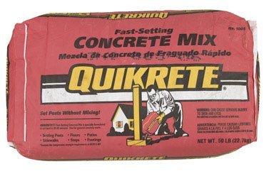 50lb-fast-set-concrete-mix