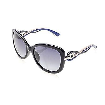 Christian Dior Dior DiorTwisting (JWSHD) Oval Womens Sunglasses