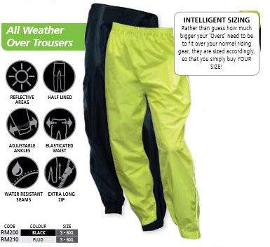 oxford-rainseal-surpantalon-impermeable-noir-noir-2xl