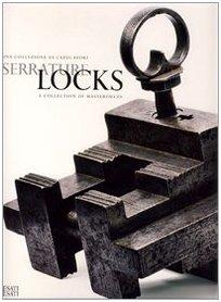 serrature-una-collezione-di-capolavori-locks-a-collection-of-masterpieces
