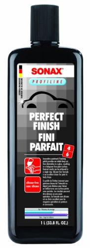 Sonax (224300) Profiline Perfect Finish - 33.8 fl. oz. (Sonax Glass Polish compare prices)