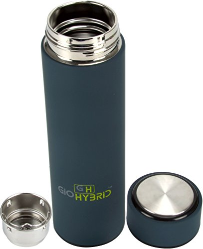 stainless-steel-bottle-with-double-wall-vacuum-insulated-technology-a-premium-quality-wide-mouth-fla