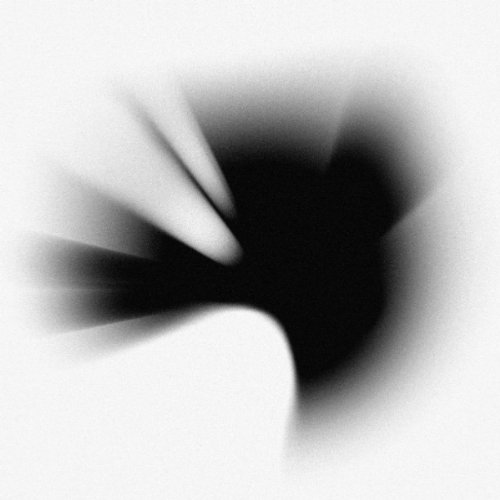 Original album cover of A Thousand Suns by Linkin Park
