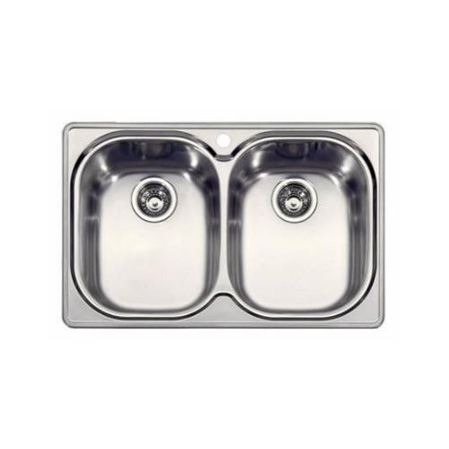 Franke ORX 110 Kitchen Sink – 1 Bowl – best price
