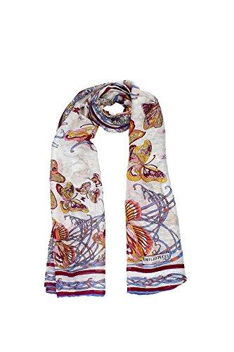 foulard-sciarpe-emilio-pucci-donna-lino-multicolore-31gb3231b201-multicolor-70x180-cm