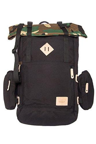 Unisex Peak Backpack