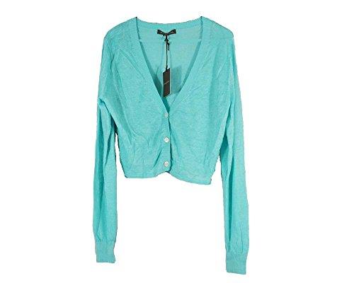tommy-bahama-da-donna-piccoli-laguna-breeze-cropped-cardigan-maglione
