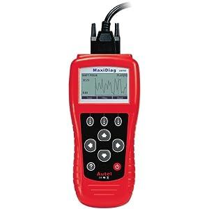 Autel MaxiDiag US703 Diagnostic Scan Tool by Autel