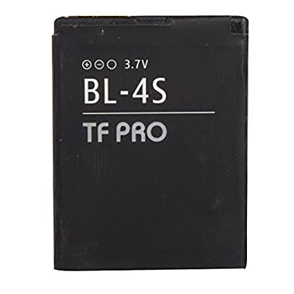 Tfpro BL- 4S 860mAh Battery (For Nokia)