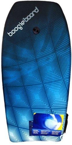 Boogie Board (GreenBlue) 37 Inch Bodyboard