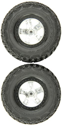 roues-montees-collees-kumho-pour-4x4-avant-arriere-4x2-arriere-2