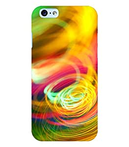 Back Cover for Apple iPhone 6,Apple iPhone 6s